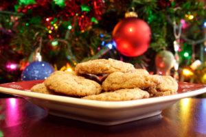 maple-butterscotch-cookies