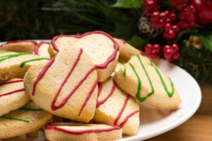 maple-shortbread-cookies
