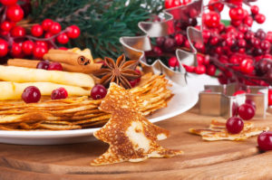 maple-pancakes