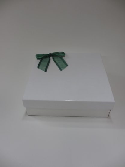 Hunter's Gift Box-37
