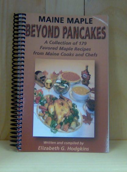 Beyond Pancakes-0