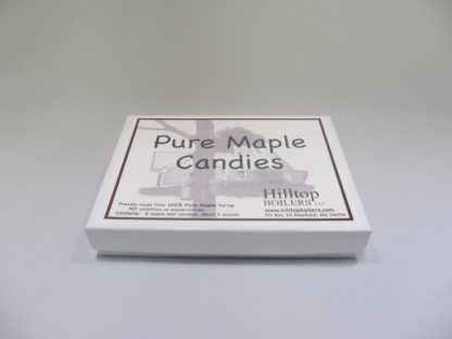 Pure Maple Candies-27