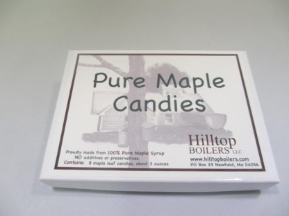 Pure Maple Candies-25